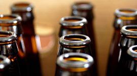 поддельное пиво