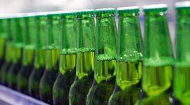 нелегальное пиво