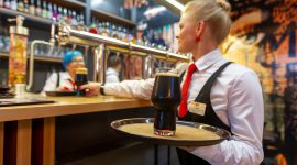 Постоянное подавление негативных эмоций увеличивает риск возникновения алкогольной зависимости
