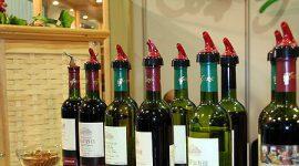 Кубанские вина