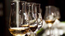 онлайн-продажа алкоголя
