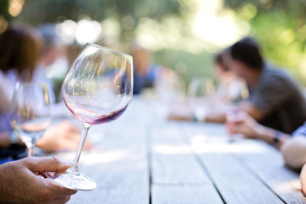 вино никиты михалкова